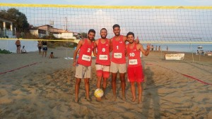 beach_volley_1