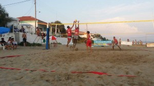 beach_volley_2