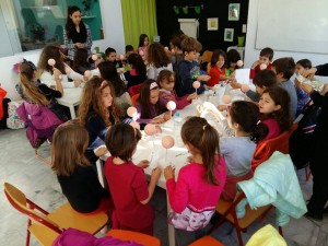 seminario_kouklas_1