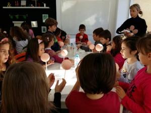 seminario_kouklas_2