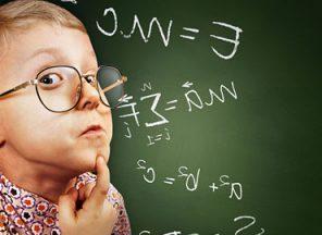 Έξι Βήματα για Έξυπνα Παιδιά