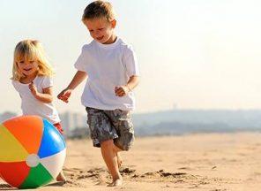 10 Συμβουλές για ένα ήρεμο καλοκαίρι!