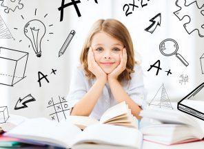 Πώς να βοηθήσετε το παιδί σας στο διάβασμα